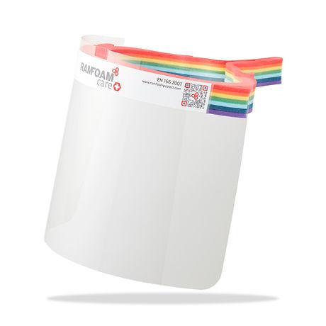 Shield_Rainbow_01.jpg