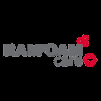 Ramfoam Care+.png