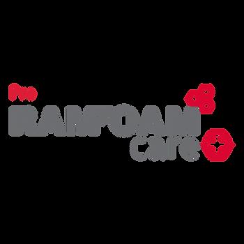 Ramfoam Care+ Pro.png