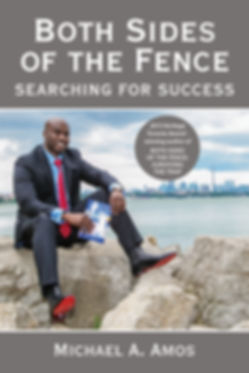 Amos_Searching for Success_front  cover.