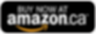 button-amazon-ca.png