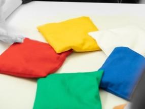 Kinesiologie wenn die Decke auf den Kopf fällt