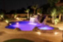 pool service fountain hills az