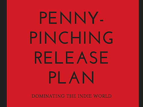 Penny-Pinching Release Plan