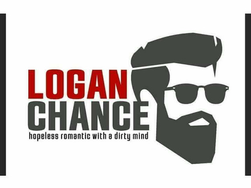 WHO THE F*CK IS LOGAN CHANCE?
