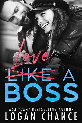 Love-A-Boss-Nook.jpg