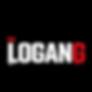 Logang Final.png