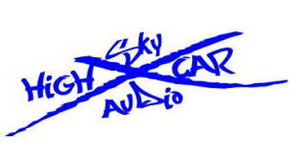 sky-high-car-audio-logo-300x164.jpg