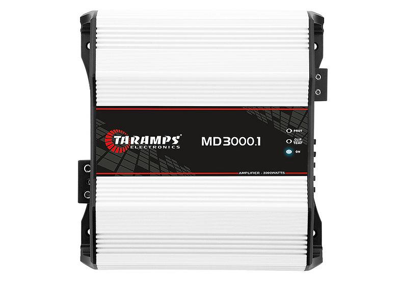TARAMPS MD 3000  1 OHM