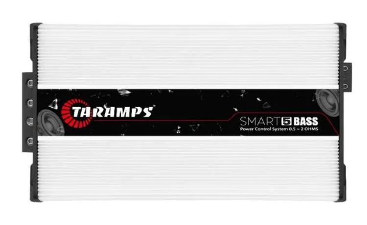 TARAMPS SMART 5 BASS