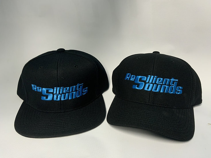 RS HATS