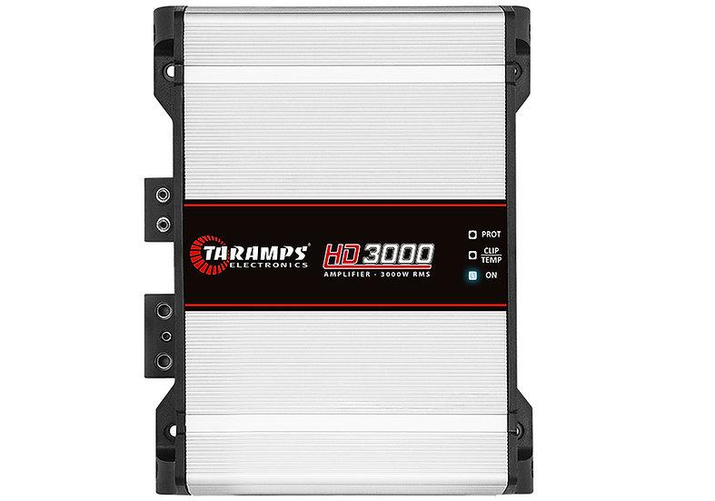 TARAMPS HD 3000 1 OHM