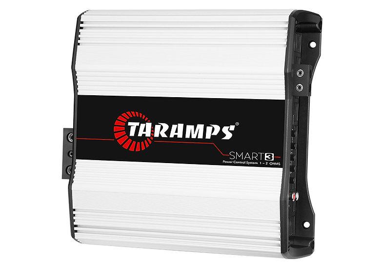 TARAMPS SMARK 3K