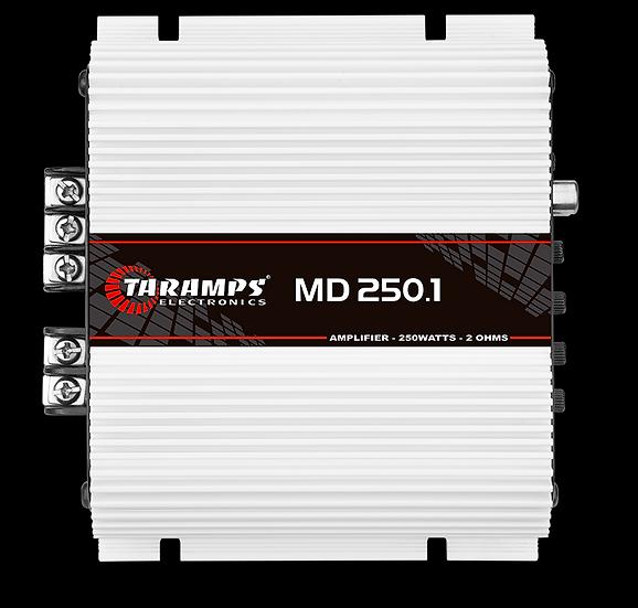 TARAMPS MD 250.1
