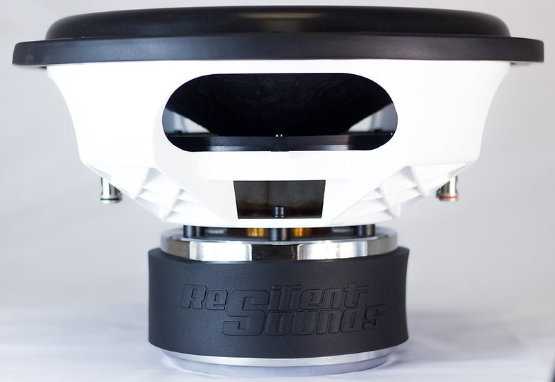 Gold 15 1000 RMS Woofer