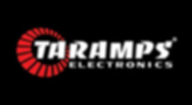 Taramps logo.jpg