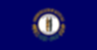 2880px-Flag_of_Kentucky.svg.png