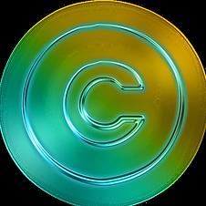 Copyright-Symbol-Transparent.png