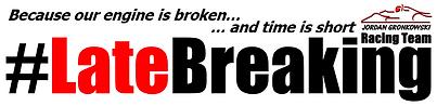 #LateBreaking logo.png