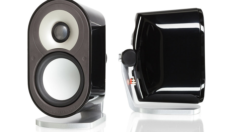 Paradigm Millenia One Satellite Speaker