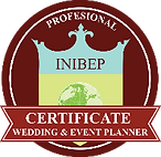 Certificación INIBEP.png