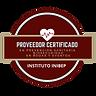 Certificación Covid 19.png