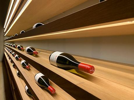 Penfold's wine rack.jpg