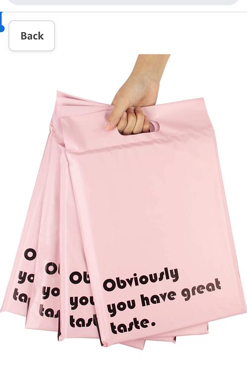 CBD Goodie Bags - Pre Order Release Next Week