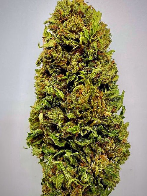 1 oz CBD Flower
