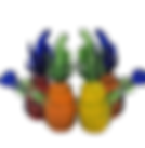 pine_clipped_rev_1__17909.1572448296.png