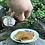 Thumbnail: CBD Maple Syrup 100 mg