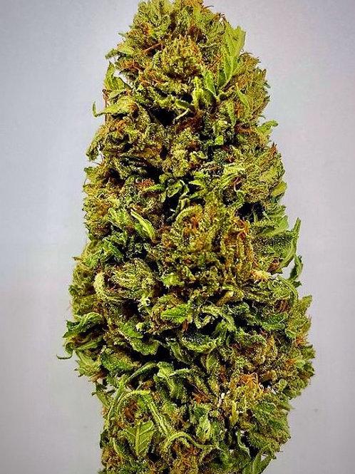 14 grams 1/2 oz CBD : Strain Lifter