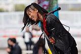 Victoria Yeh Ontario150 (photo by Trevor Hesselink).jpeg