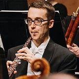 Graham-Mackenzie-Oboe.jpg