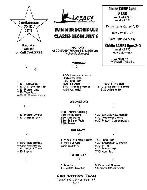summer 20 schedule.jpg