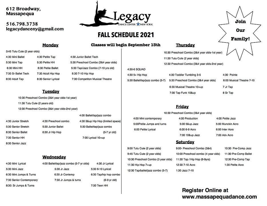 fall 2021 schedule 11.jpg