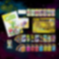 WHODIDS Set All 01.jpg