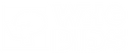 WhoDids logo REV.png