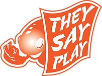 THEYSAYPLAY LOGO.png