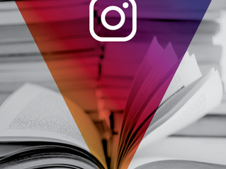 How businesses can take advantage of Instagram Stories
