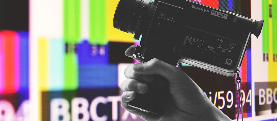 7 essential tips for better brand videos