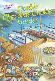 DOUBLE CHOCOLATE COOKIE MURDER-comp .jpg