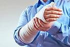 personal injury pic.jpg
