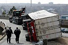 large truck accident.jpg