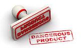 product liability.jpg