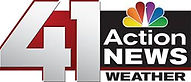 channel 41 logo.jpg
