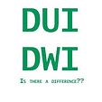 dui7.png