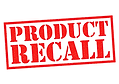 Product Liability.png