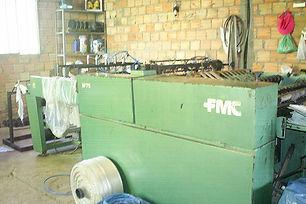 CS09 - FMC 750.JPG