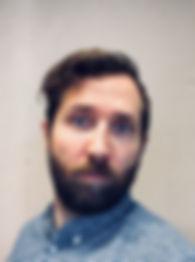 profilbillede 2017.JPG